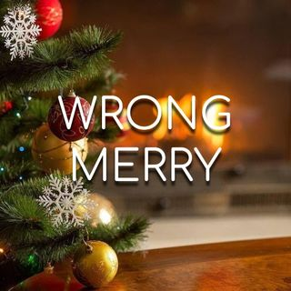 Wrong Merry - Morning Manna #2920