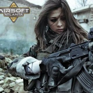 Airsoft: What are the necessary things to make it more thrilling?