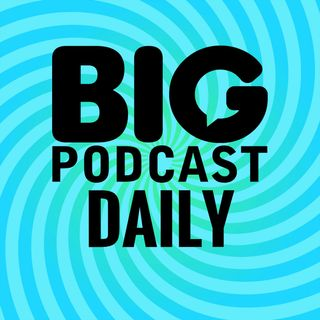Podcasting Secrets Of Dave Ramsey