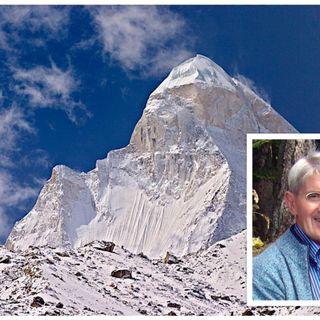 """Pietro stavolta ha """"toccato"""" il cielo: addio all'alpinista fruttivendolo che raggiunse l'Himalaya"""