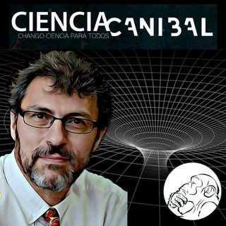2-10 Relatividad Numérica con el Dr. Miguel Alcubierre