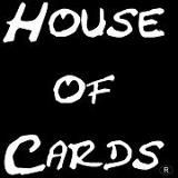 House of Cards® Gaming Report for the Week of February 22, 2021