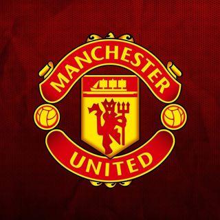 La Historia del Manchester United