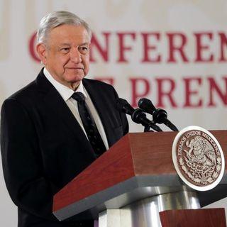 Gobierno Federal y Fermaca logran acuerdo sobre gasoductos