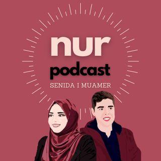 #0 - Predstavljanje Nur Podcasta