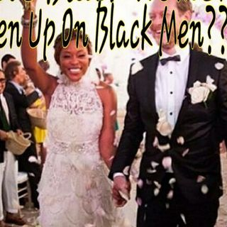 HoH Rewind: Have Black Women Given Up On Black Men?!?!?!