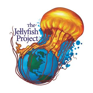 SpencerHall - The Jelly Fish Project
