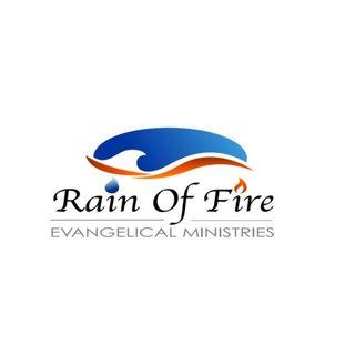 ROF Radio God Heals Pt 4 New Testament