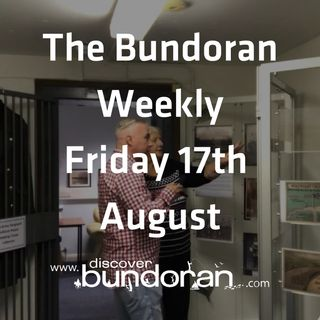007 - The Bundoran Weekly - August 17th 2018