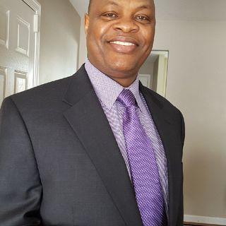 Rev.Kefa Achenchi