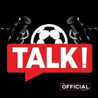 Football Talk - L'Inter passa a Bologna, la caccia alla Juve continua! Crollo Napoli (di Salvatore Impusino e Fulvio Santucci)