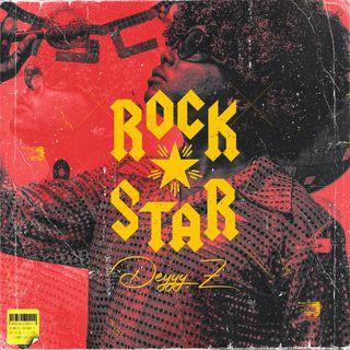 Deyyy Z - Rockstar (Rap)