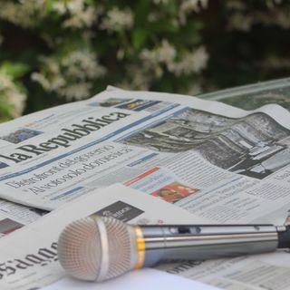 Revista presei italiene 1 septembrie 2016