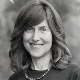 Dr. Ora Wiskind: How do you Read a Mystical Text? [Mysticism 2/3]
