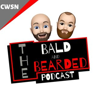 The Bald and Bearded Podcast