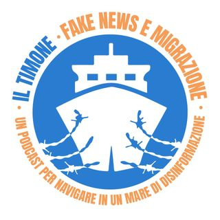 Episodio 0: Fake News & Migrazione
