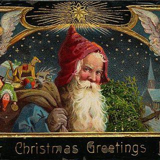 LVNR_Navidad_II