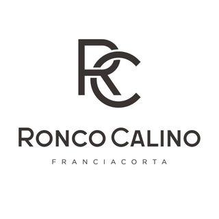 Ronco Calino - Lara Imberti Radici
