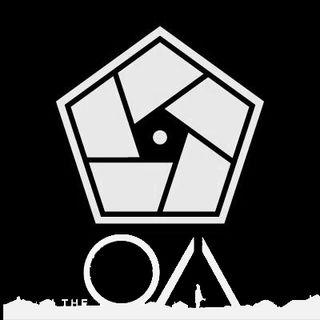 MS.Serie OA 10-02-17