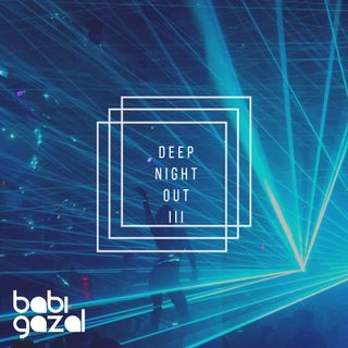 Deep Night Out - vol III