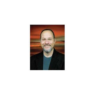 Mitchell Rabin Inteviews Sound Healer Jonathan Goldman