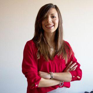 Donne & Startup   Intervista a Chiara Cecchini di FeatApp