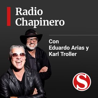 Radio Chapinero