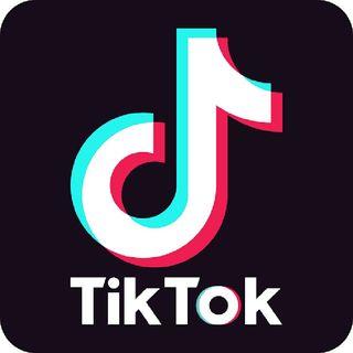 Edição Especial Estréia No App Tik Tok, Já Estamos Com 8 Seguidores Junte A Nós, Juntos Somos Mais Fortes #EmBreveOng
