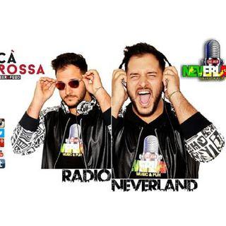 Radio NEVERLAND music&fun