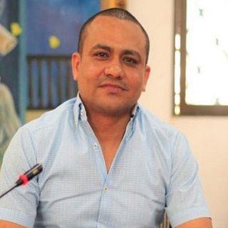 Fuerte critica al alcalde de Soledad