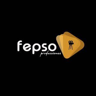 FEPSO Producciones