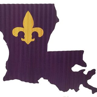 Where To Get Support From Hurricane Ida; New Orleans/NOLA, Site That Gives Information