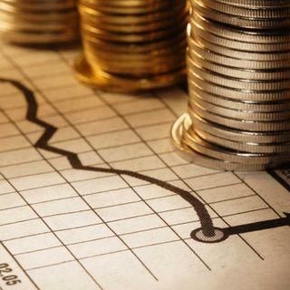 Tendencia y ciclo en economía
