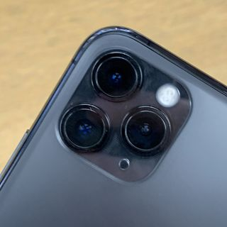 iPhone 11 Pro: l'inizio di una nuova era?