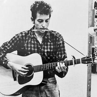 102_Bob Dylan