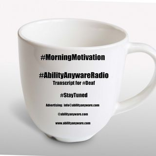 #MorningMotivation