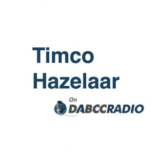 Timco Hazelaar: Views on EUC, WFH, Citrix, WVD, IGEL and so much more - Podcast Episode 330