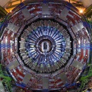 Un futuro oltre LHC