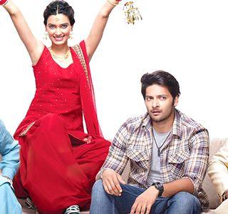 Kapoor Amp; Sons Full Movie F