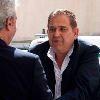 Mnistros de España avalan extradición de Alonso Ancira