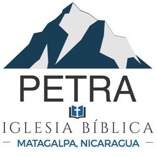 Iglesia Bíblica Petra