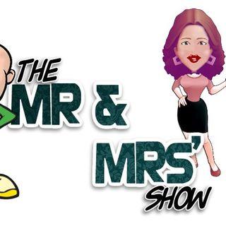 MrAndMrsFunnyFamilyMomentsShow10-1-2016