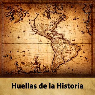 Huellas de la Historia