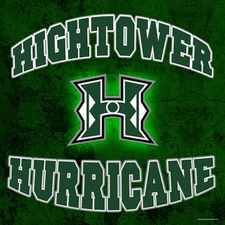 FBISD Hightower High School