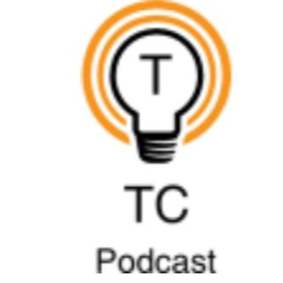 Interviewing Keyaudria Lyrics Music {Episode 3} - TC Podcast's show
