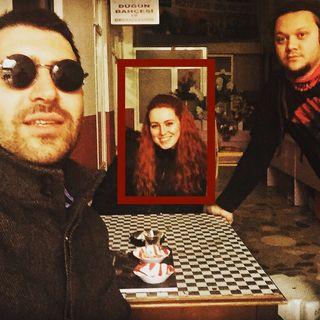 Podcast: Bir Zamanlar Goygoyduk  - Part:Bir