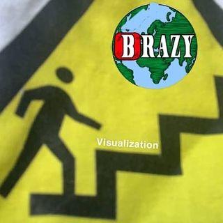 Episode 15 - Visualization