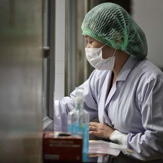 Ecco i farmaci su cui punta la Cina