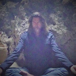 Kundalini Pranayama Meditation