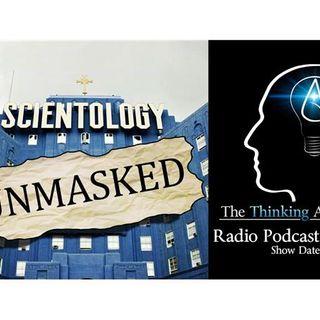Scientology Unmasked